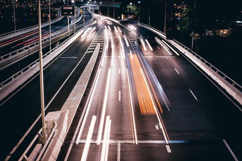 Allegany County Traffic Diversion Program